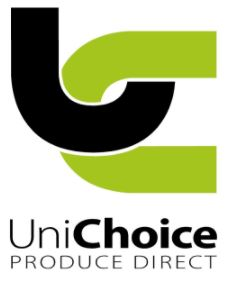 UniChoice