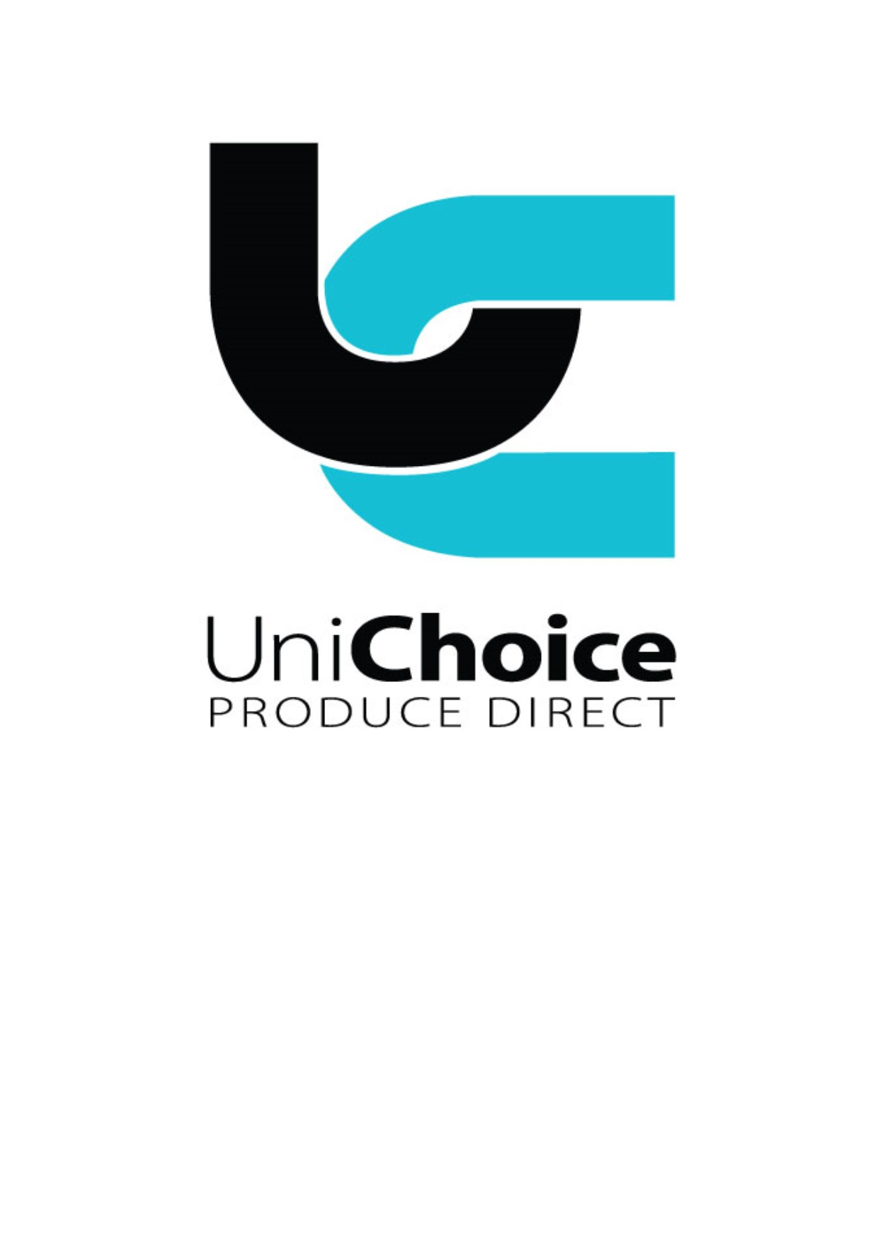UniChoice Blue